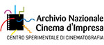 Archivio Nazionale Cinema d'Impresa