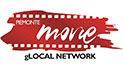 Piemonte Movie