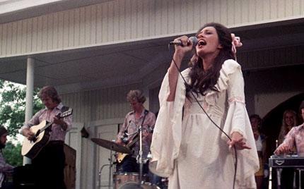 "SYSPEDIA – ""Nashville"" di Robert Altman"