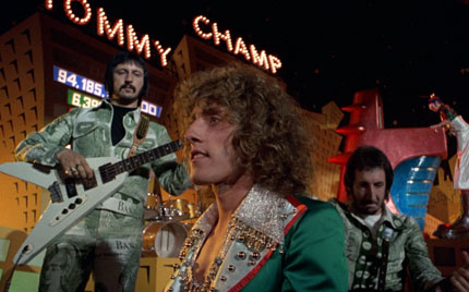 "SYSPEDIA – ""Tommy"" di Ken Russell"