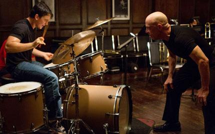 """SYSPEDIA – """"Whiplash"""" di Damien Chazelle"""
