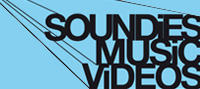 Soundies (Music video)