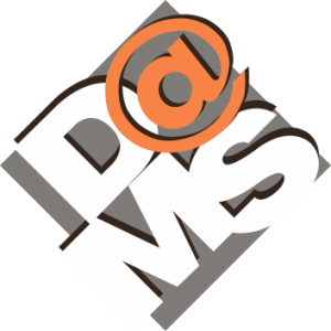 logoDams