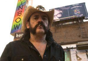 Lemmy-2---c.-of-Mongrel-Media