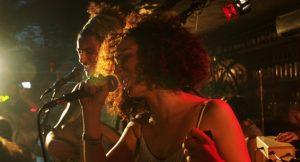 appena-apro-gli-occhi-2015-Leyla-Bouzid-001