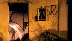 crollo-nervoso-la-new-wave-italiana-degli-anni-80