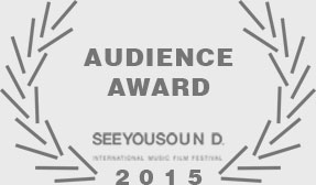 audienceaward2015