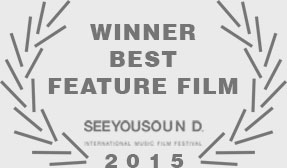 bestfeature2015
