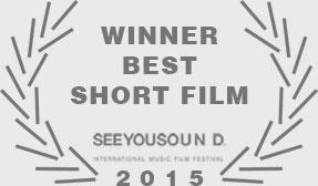 bestshort2015