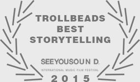 trollbeads2015