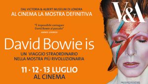 davidbowieis-cinema