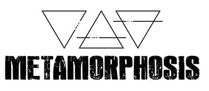 SYS A METAMORPHOSIS DI AVIGLIANA