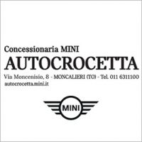 Autocrocetta big