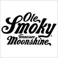 Ole Smooky Moonshine