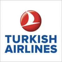 Turkish_Big