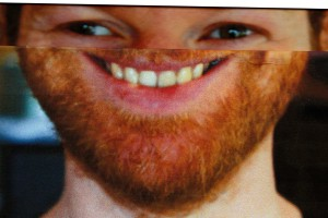MY MUSIC'S IS MY FAVOURITE: AUGURI APHEX TWIN