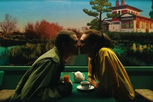 STRAIGHT-TO-VIDEO[CLIP]: Gaspar Noé