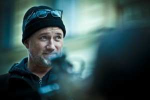 STRAIGHT-TO-VIDEO[CLIP]: David Fincher
