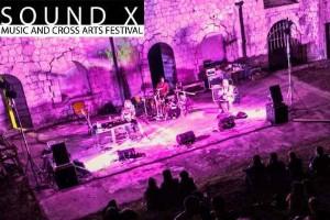 SYS E SOUND X