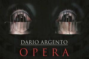 """""""OPERA"""" AL CINEMA MASSIMO"""