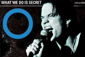 "TRACK 5: ""What We Do Is Secret"" di Rodger Grossman"