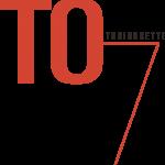 Torino7