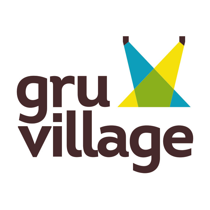BIG GruVillage