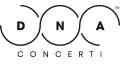 DNA Concerti