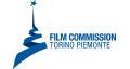 Film Commision