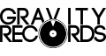 Gravity Records