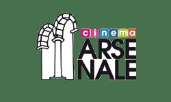 Arsenale