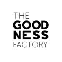 goodnes-factory
