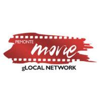 piemonte-movie