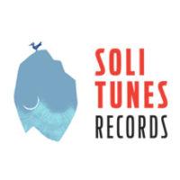 solitunes-records