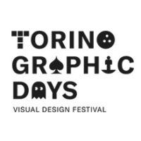 to-graphic-days