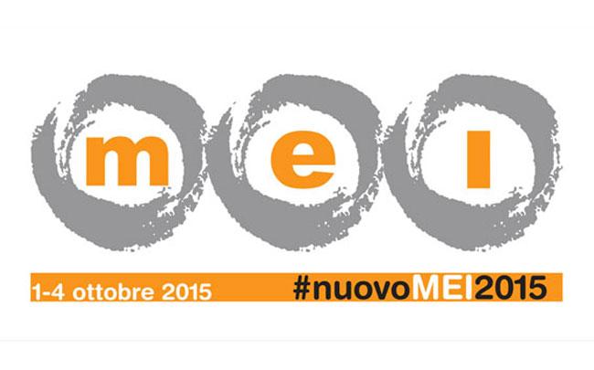 MeiD in Italy