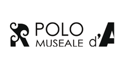 POLO MUSEALE