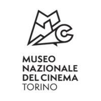 museo nazionale de cinema