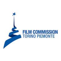 filmcommission-piemonte