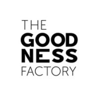 goodnes-factory