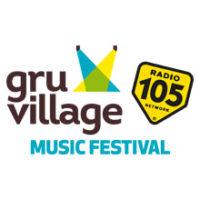 gru-village