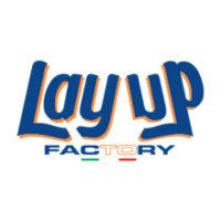 layup