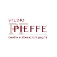 logo-pieffe