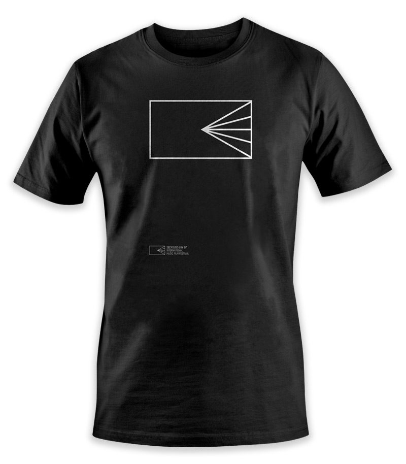 T-SHIRT SYS CLASSIC